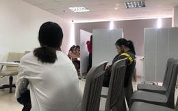 Những người bén duyên với nghề độc, lạ: Dự hội thảo thuê