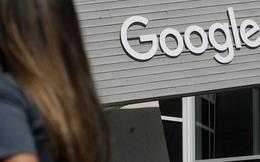 Các hãng truyền thông lớn Australia đạt thỏa thuận phí bản quyền tin tức với Google