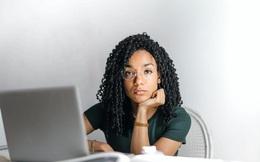 Thế hệ Y không thích làm công việc hành chính 8h nữa, mọi người đều muốn trở thành một doanh nhân