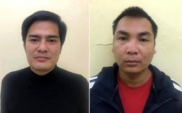Hà Nội: Triệt phá đường dây mua bán thận