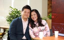 Doanh nhân Sonny Vũ - chồng Lê Diệp Kiều Trang: Sách kinh doanh không đáng đọc, nhưng có 1 cuốn ngoại lệ