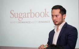Malaysia bắt nhà sáng lập nền tảng hẹn hò 'sugar daddy'