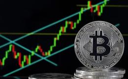 Đồng bitcoin liệu có lấy đi vị thế độc tôn của đồng USD?