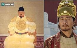 Lần đầu tiết lộ về thực đơn của Hoàng đế Chu Nguyên Chương: Gây kinh ngạc, nằm ngoài tưởng tượng của tất cả mọi người