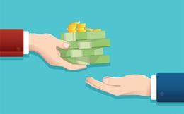 Tiền bạc chính là cái kính chiếu yêu: Vay tiền và cho vay tiền phơi bày bản chất con người