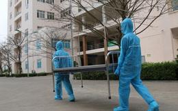 Chuyên gia Hàn Quốc tử vong trong công ty ở Hải Dương có kết quả xét nghiệm âm tính với SARS-CoV-2