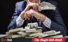 10% - 15% người Việt thuộc nhóm HENRYs – thu nhập cao nhưng chưa giàu. Họ là ai?