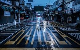 """Vắng khách vì dịch Covid-19, Thái Lan thúc đẩy chương trình du lịch """"SEXY"""""""