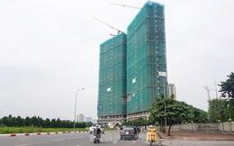 Năm 2021, thị trường căn hộ Hà Nội sẽ không xảy ra 'bong bóng'
