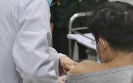 Bộ trưởng Bộ Y tế: Việt Nam dự kiến có 60 triệu liều vaccine Covid-19 trong năm 2021