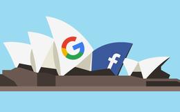 Nước cờ 'unfriend' nước Úc là sai lầm nghiêm trọng, Facebook sẽ sớm phải 'cúi đầu' như Google?