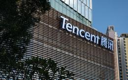 Tencent đạt thỏa thuận khoản vay kỷ lục 8,3 tỷ USD