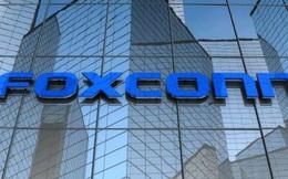 Lộ diện 3 địa điểm tại Thanh Hóa, Foxconn có thể đặt nhà máy tỷ USD