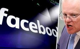 Mark Zuckerberg 'chọc giận' cả thế giới: Thủ tướng Úc nói nhận được sự ủng hộ của nhiều nhà lãnh đạo gồm Ấn Độ, Pháp, Anh, riêng Canada tuyên bố sắp áp dụng luật tương tự lên Facebook
