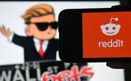 Bị chỉ trích có hành vi thao túng thị trường, tại sao nhóm nhà đầu tư Reddit vẫn 'bình yên vô sự' trước khả năng bị truy tố?