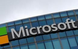 """Microsoft ngỏ ý muốn """"thế chân"""" Google tại Australia"""