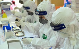 Phó Thủ tướng yêu cầu Hà Nội lấy mẫu xét nghiệm đến F3