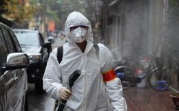 Quảng Ninh: Tình hình dịch bệnh vẫn có nguy cơ cấp bách, phức tạp và khó lường