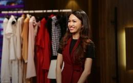 """Từng bị Shark Linh nhận xét """"thiết kế cơ bản, giá mắc, thị trường nhỏ"""", startup đồ ngủ Emwear cán mốc doanh thu 1 triệu USD"""