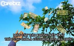 3 triết lý đơn giản cần nắm vững nếu muốn giàu hơn mà không cần kiếm thêm tiền