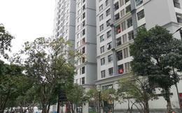 9 khu vực tại Hà Nội đang bị phong tỏa do có ca COVID-19