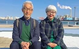 Hệ thống y tế của Nhật Bản đứng đầu thế giới, có 10 phương pháp cực kì đơn giản giúp sống lâu, sống thọ: Nên học hỏi