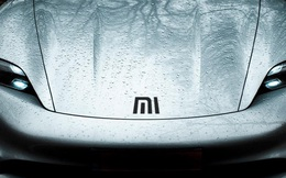 Tin đồn: Xiaomi sắp sản xuất ô tô, do đích thân CEO Lei Jun chỉ đạo