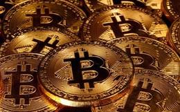 Nguy cơ tiềm ẩn đằng sau cơn sốt bitcoin