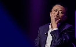 Đế chế trăm tỷ USD Ant Group bị 'chấn chỉnh', Trung Quốc bùng lên rủi ro vỡ nợ tiêu dùng