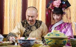 Bí mật mà thái giám, cung nữ Trung Hoa không dám nói: Sự xa xỉ trong mỗi bữa ăn hoàng gia và cơ hội kinh doanh ẩn sau các món ăn thừa