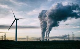 3 khủng hoảng môi trường đe dọa sự sống của con người
