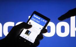 Facebook chặn hiển thị các trang tin Australia: Các kênh thông tin về kinh tế có bị ảnh hưởng?