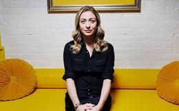 Lời khuyên của CEO startup tỷ USD: Bạn có thể kiếm được tiền từ bất cứ thứ gì miễn là có tài năng và đam mê
