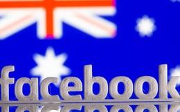 Lãnh đạo Facebook xin lỗi, đề nghị quay lại đàm phán với Australia