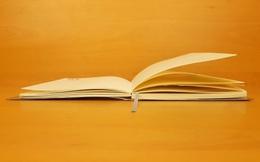 4 thái độ đúng đắn của người BIẾT ĐỌC: Đọc sách mù quáng chỉ ôm thất bại