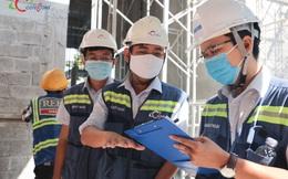 Sau ĐH FPT, đến lượt Coteccons đăng ký mua vắc xin Covid-19 cho 8.000 cán bộ nhân viên và người thân