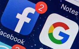 Cuộc chiến trả phí thông tin giữa Facebook với truyền thông Australia: Ai thắng, ai thua?