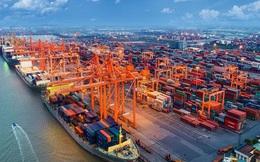 Chủ đầu tư dự án logistics 6.000 tỷ tại Thanh Hóa là ai?