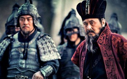 Giúp Tào Ngụy đánh bại Viên Thiệu, thắng lớn trong trận Quan Độ, cũng là một nhân tài có tiếng, mưu sĩ này không ngờ có ngày bị Tào Tháo lấy đầu chỉ vì… cái miệng