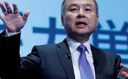 """Tỷ phú """"liều ăn nhiều"""" sắp trở thành người giàu nhất Nhật Bản?"""