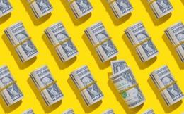 Người khôn biết biến cơ hội thành của cải: Áp dụng cách hay, được chuyên gia tài chính khuyến khích trong năm 2021 để đa dạng hóa thu nhập, xoá đi nỗi lo về tiền bạc