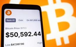 """Sau Tesla, """"lòng tham"""" với Bitcoin sẽ lan tới những đại gia nào?"""