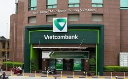 Ông lớn Vietcombank giảm 10% tiền lãi cho các doanh nghiệp bị ảnh hưởng tiêu cực mức độ mạnh bởi dịch Covid-19