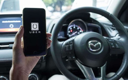 """Một phán quyết tại Anh vừa giáng đòn chí mạng lên Uber, đặt dấu chấm hết cho danh phận """"tài xế công nghệ"""" và thách thức cho nền kinh tế chia sẻ"""