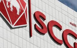 Không tiếc tiền M&A, tập đoàn Thái SCG đã sở hữu khối tài sản 5 tỷ USD tại VN với cả loạt công ty hàng đầu ngành hóa dầu, bao bì, vật liệu xây dựng