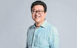 Tỷ phú khiêm tốn hơn Jack Ma, tài sản trăm nghìn tỷ, nhưng lý tưởng suốt đời chỉ là nuôi lợn: Lựa chọn sững sờ bắt nguồn từ 6 chữ