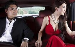 """Khoe Rolex hay khoa trương Richard Mille giờ là """"quê mùa"""", đây mới là 5 biểu tượng mới mà tầng lớp siêu giàu dùng để định vị bản thân"""