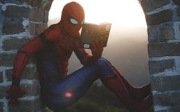 Cách đọc sách hiệu quả: Bí quyết đọc 1 cuốn hơn cả giá sách