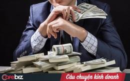 Hé lộ 3 ngành đang hot ở Việt Nam: CEO nhận lương tới 40.000 USD/tháng ~ 1 tỷ đồng, chưa gồm thưởng và các khoản khác