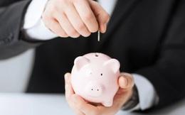 Doanh nhân Mỹ 32 tuổi: 'Đây là 3 chiến lược xây dựng sự giàu có sau khi Covid-19 'bòn rút' những khoản chi tiêu của tôi!'